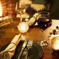 酒肴人 しゅこうびと 栄店の雰囲気1
