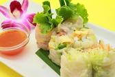 Thai Food Cafe シミランのおすすめ料理2