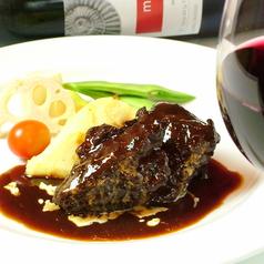 スペイン料理 トレス TRES 熊本のおすすめ料理1