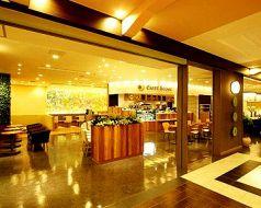 カフェソラーレ LABI千里店の写真