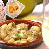 スペイン料理 トレス TRES 熊本のおすすめ料理3