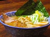 神勝軒 下永谷店のおすすめ料理2