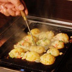 蛸のつぼ 西本町店のおすすめポイント1