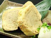 旬魚 九州もち豚 ひろしのおすすめ料理2