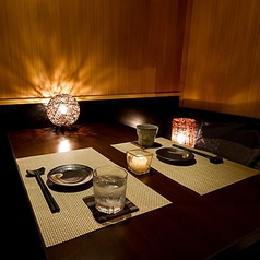 地鶏 和食 個室居酒屋 鶏彩 本厚木店の特集写真
