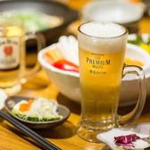 ミライザカ 梅田お初天神通り店のおすすめ料理3