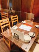 想作居酒屋 KAKURE 大名店の雰囲気2