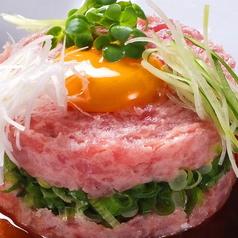 和Dining 葉隠 はがくれのおすすめ料理1