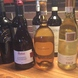 ワインの品揃えを大幅にリニューアル
