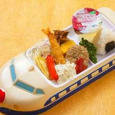 和食 たちばな あべのキューズモール店の特集写真