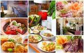 Thaicoon タイクーン ごはん,レストラン,居酒屋,グルメスポットのグルメ