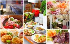 Thaicoon タイクーンの写真