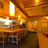 京彩厨房 なが田のおすすめポイント2