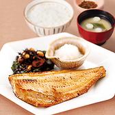 大戸屋 知寄町店のおすすめ料理2