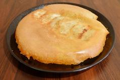 オリオン餃子 本店のおすすめ料理1