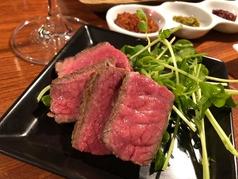 肉山 高松の写真