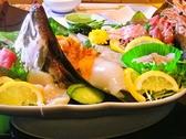 民芸茶屋 おか倉のおすすめ料理3