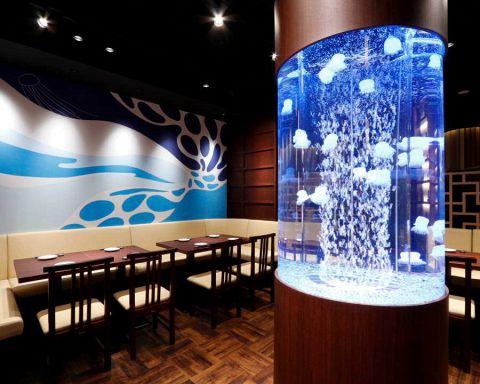 【席のみディナー予約】◆お席のみご予約※アルコールのご提供はできません。