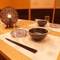 ミライザカ JR亀戸駅前店の雰囲気1