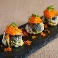 熟練の技を持つ職人が「さらに美味しい天ぷら」にこだわりました★王道天ぷらや変わり種も
