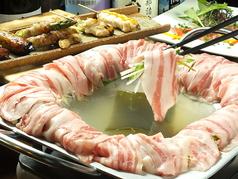 ご馳走 DE がんす 盛岡大通店のおすすめ料理1