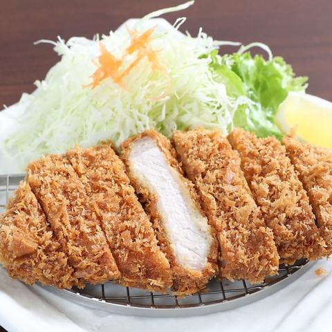 TONKATSUHAUSU image