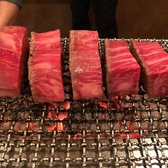肉山 高松のおすすめ料理2
