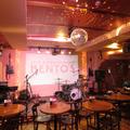 ライブハウス ケントス KENTO'S 静岡の雰囲気1