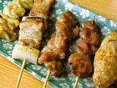 広志 金沢文庫のおすすめ料理2