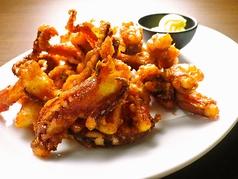 鮮魚楼 札幌のおすすめ料理1