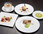 リーガロイヤルグラン沖縄 Dining 19のおすすめ料理3