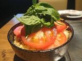 ごっつい 錦糸町のおすすめ料理3