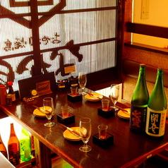 おやどり焼鳥 なか田 糀谷店の写真