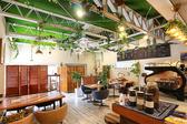 Rike cafe. ライクカフェ 大分市のグルメ