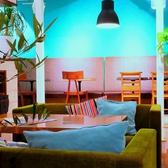 ラニカフェ LANI cafeの雰囲気2