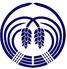 粋 Laboratoryのロゴ