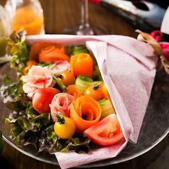 個室イタリアン 肉バルDining 紫音 Sion 恵比寿店のおすすめ料理3