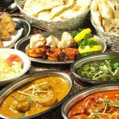インド料理 シタール 横浜のおすすめ料理2