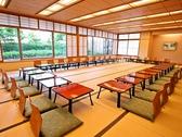 カスケード 湯田温泉の雰囲気3
