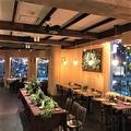 イタリアンレストラン クレイドの雰囲気1