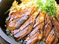 姫路といえば【穴子】!!古く百余年前から穴子は四季を通して良い味と豊富な滋養が重宝されています。 姫路にきたらさくらで【穴子】をご堪能くださいませ