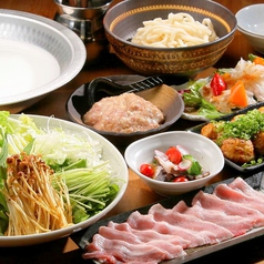 茶琥屋 福島店のおすすめ料理1