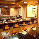 【最大60名様】ご利用可能の大宴会場!地域最大級の宴会場てす!