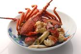 海鮮名菜 香宮のおすすめ料理2