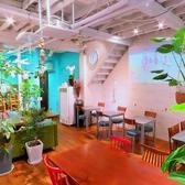 ラニカフェ LANI cafeの雰囲気3