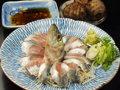 居酒屋 三貴 代々木上原のおすすめ料理1