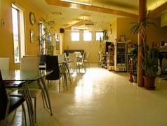 Cafe&Bar QUEの写真