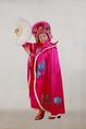 四川伝統芸能で顔が瞬間的に変わる伝統芸。