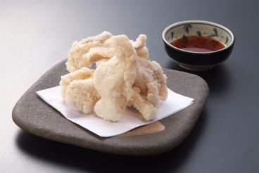 やきとり宮川 大手町のおすすめ料理1