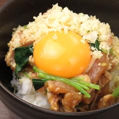 とりビアー 渋谷肉横丁店のおすすめ料理1